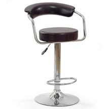 Барний стілець HALMAR - H-14