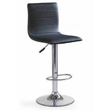 Барний стілець HALMAR - H-21