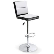 Барный стул HALMAR - H-28