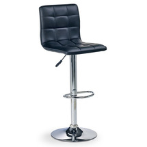 Барный стул HALMAR - H-29