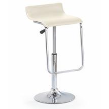 Барний стілець HALMAR - H-4