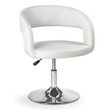 Барний стілець HALMAR - H-41