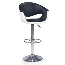 Барный стул HALMAR - H-46