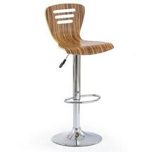 Барний стілець HALMAR - H-6