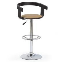 Барный стул HALMAR - H-8