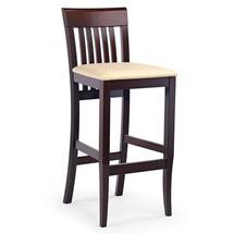 Барный стул HALMAR - MIX