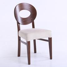 Кресло TIVOLI - Флора
