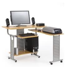 Комп'ютерний стіл Halmar - Biurko - B-1