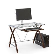 Комп'ютерний стіл Halmar - Biurko - B-16