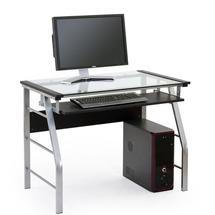 Компьютерный стол Halmar - Biurko - B-18