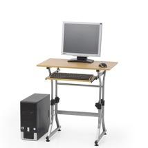 Комп'ютерний стіл Halmar - Biurko - B-2