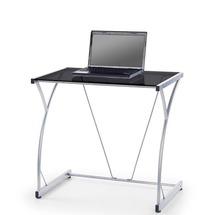 Комп'ютерний стіл Halmar - Biurko - B-20