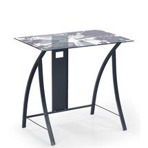 Комп'ютерний стіл Halmar - Biurko - B-21