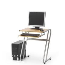 Комп'ютерний стіл Halmar - Biurko - B-5