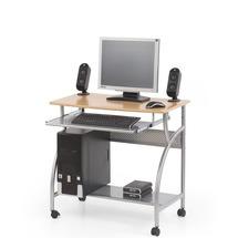 Компьютерный стол Halmar - Biurko - B-6