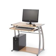 Комп'ютерний стіл Halmar - Biurko - B-7