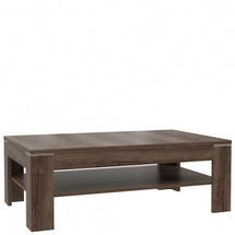 Журнальний столик FORTE - ALCANO - SVOT22-D53