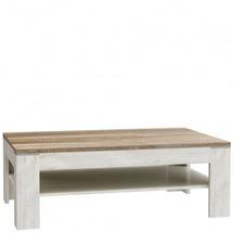 Журнальний столик FORTE - DURO - SVOT22-T75