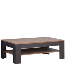 Журнальний столик FORTE - LATINA - SVOT22-N31