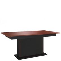 Стіл розкладний MEBIN - Elegante - Stol noga kolumna automat