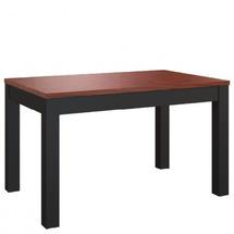 Стіл розкладний MEBIN - Elegante - Stol 4 nogі