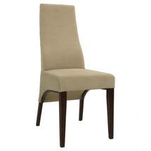Крісло MEBIN - Elegante - Krzeslo Ibiza
