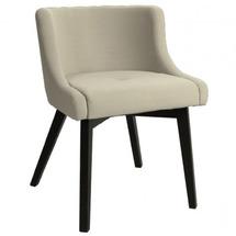 Крісло MEBIN - Elegante - Krzeslo Rodos