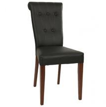Крісло MEBIN - Elegante - Krzeslo Majorka