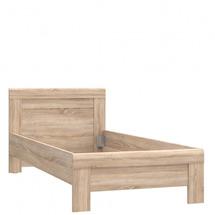 Ліжко FORTE - COMBINO - CMBL09