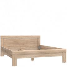 Ліжко FORTE - COMBINO - CMBL162