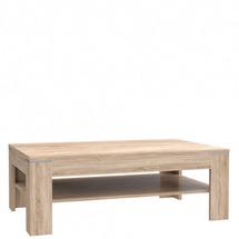 Журнальний столик FORTE - COMBINO - SVOT22-D30