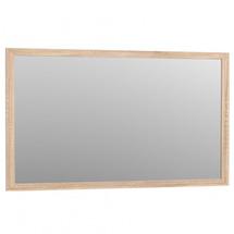 Зеркало FORTE - COMBINO - TDD22