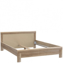 Ліжко FORTE - MALVAGIO - MLVL162