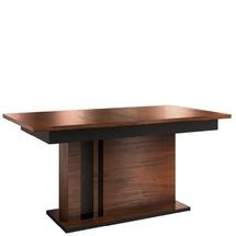 Стіл розкладний MEBIN - Vigo - Stol noga kolumna