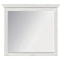 Зеркало Гербор - Клео (001-1)