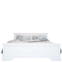 Ліжко Гербор - Клео - 160 (каркас) (004)
