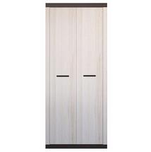 Шафа 2-х дверна Гербор - Кармен - 2d (017)