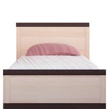 Ліжко Гербор - Кармен - 90 (каркас) (023)