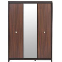 Шафа 3-х дверна Гербор - Лорен - SZF3D