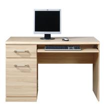 Комп'ютерний стіл Гербор - Інді - 120