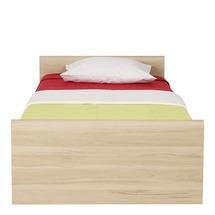 Ліжко Гербор - Інді - 90 (каркас)