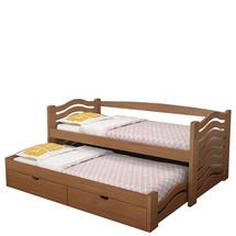 Кровать Дримка - Капитошка 80x190