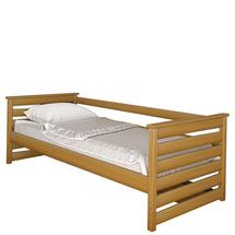 Кровать Дримка - Телесик 80x190