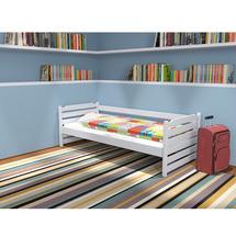 Кровать Дримка - Котигорошко 80x190