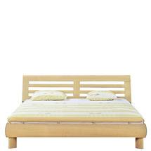 Ліжко Гербор (з ламелями) - Дрім - 160_k