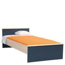 Ліжко Гербор - Твіст -90 (каркас)
