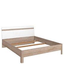Ліжко Гербор - Ліберті - LOZ 160 (каркас)