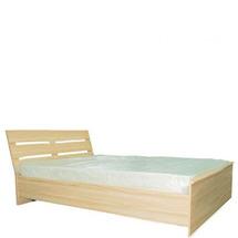 Ліжко Гербор - Кім (140)