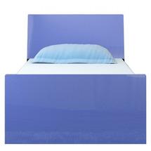 Ліжко Гербор - Аватар - 90 (каркас)