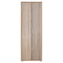 Шкаф 2-х дверный Гербор - Офис-лайн - SZF 2D/79/220
